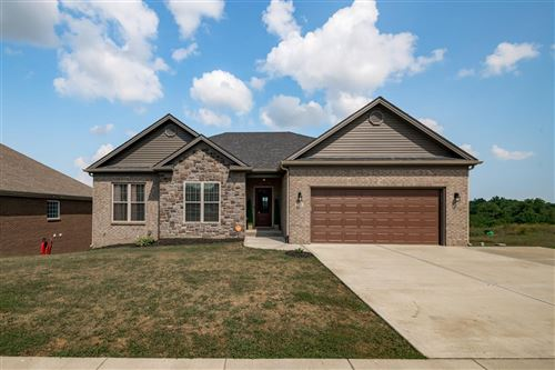 Photo of 119 Dove Run Circle, Georgetown, KY 40324 (MLS # 20013812)