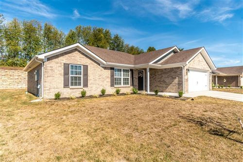 Photo of 353 Southern Aster Trail, Richmond, KY 40475 (MLS # 20001813)