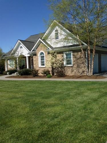 Photo of 100 Springhouse, Nicholasville, KY 40356 (MLS # 20108815)