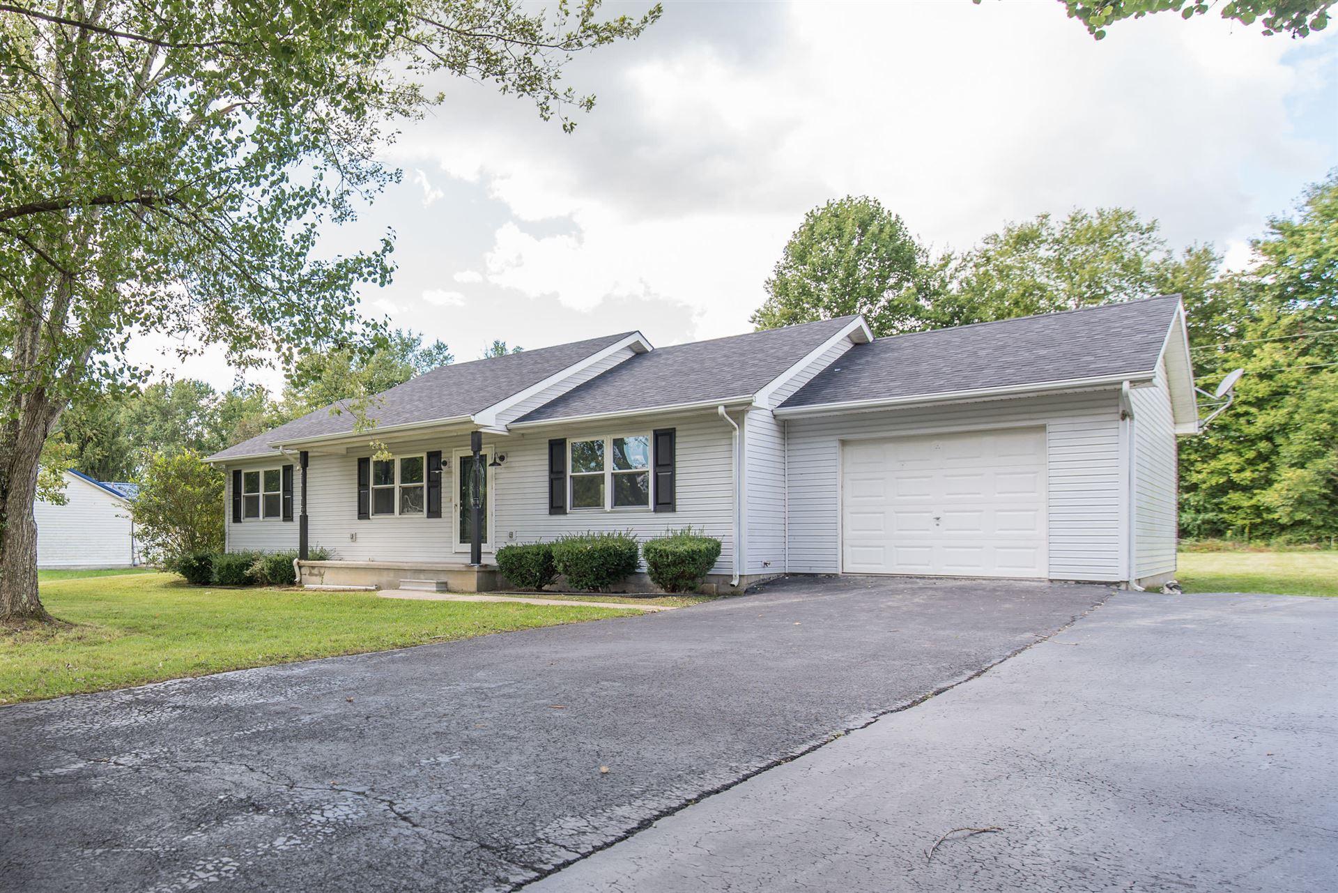 116 Blake, Jeffersonville, KY 40337 - MLS#: 20120815