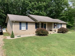 Photo of 63 Redbud Court, Sand Gap, KY 40447 (MLS # 1902816)