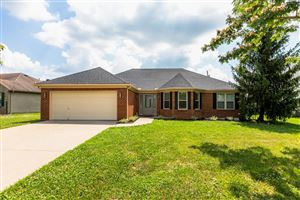 Photo of 568 SOUTHBROOK Drive, Nicholasville, KY 40356 (MLS # 1915820)