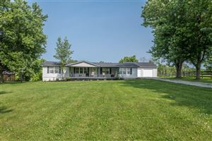 Photo of 121 Wise Path, Georgetown, KY 40324 (MLS # 1912824)