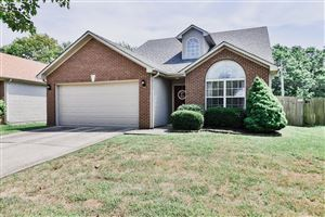Photo of 572 Green Valley Drive, Lexington, KY 40511 (MLS # 1919824)