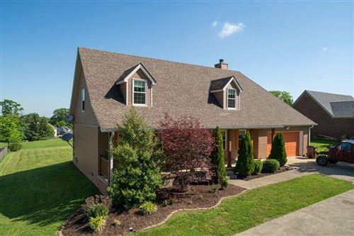 Photo of 3367 Frankfort Pike, Georgetown, KY 40324 (MLS # 20010825)