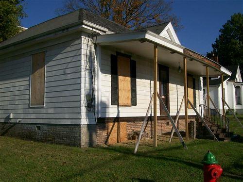 Photo of 103 1st Street S, Nicholasville, KY 40356 (MLS # 20020825)