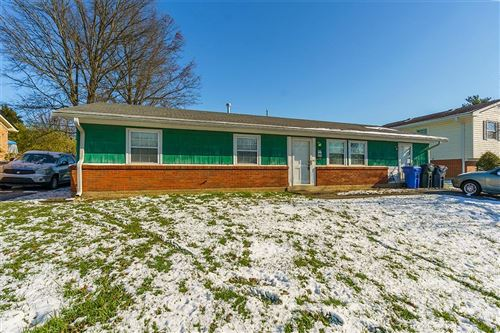 Photo of 1711 Charleston Court, Lexington, KY 40505 (MLS # 20024825)