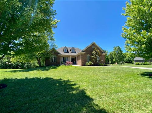 Photo of 105 Mallard Drive, Richmond, KY 40475 (MLS # 20010827)