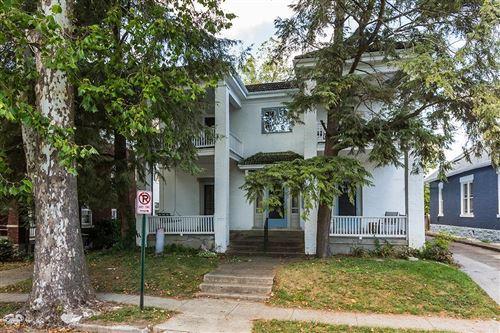 Photo of 51 Mentelle Park, Lexington, KY 40502 (MLS # 20022827)