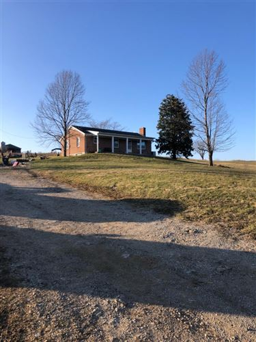 Photo of 220 Ford Road, Richmond, KY 40475 (MLS # 20100829)