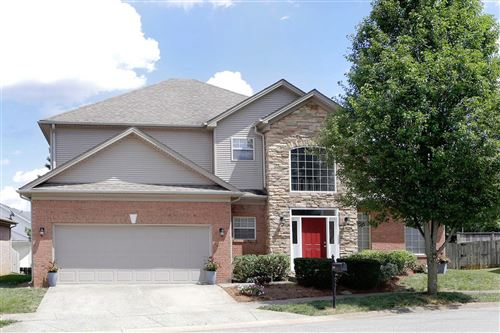 Photo of 3453 Derby Landing Circle, Lexington, KY 40513 (MLS # 20012830)
