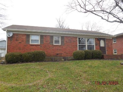 Photo of 796 Marcella, Versailles, KY 40383 (MLS # 20025830)