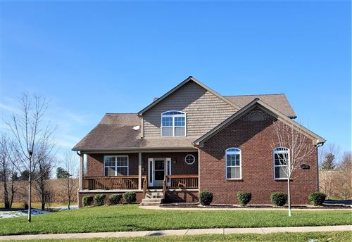 Photo of 425 Fairholme Way, Winchester, KY 40391 (MLS # 20024831)