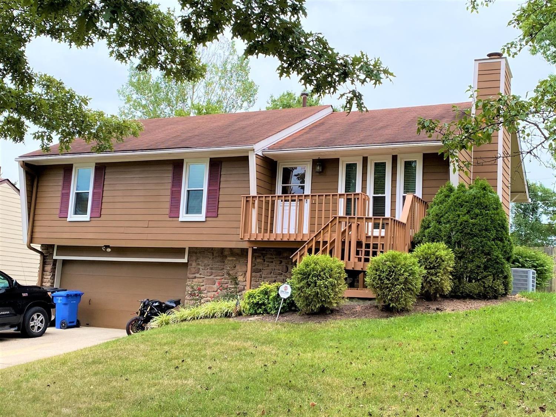 3736 Belleau Wood, Lexington, KY 40517 - MLS#: 20016831