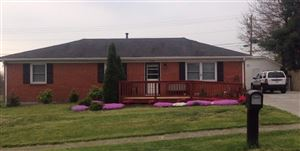 Photo of 225 Longview Drive, Nicholasville, KY 40356 (MLS # 1807832)