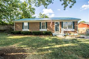 Photo of 1803 Rosemary Lane, Paris, KY 40361 (MLS # 1919832)