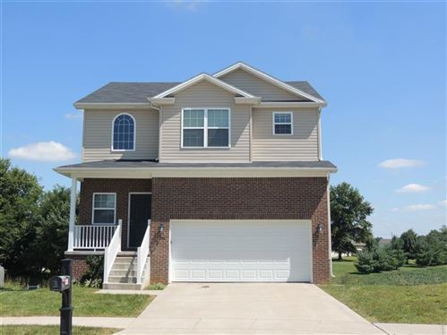 Photo of 104 Clearwater Court, Georgetown, KY 40324 (MLS # 20001832)