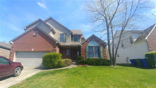 Photo of 533 Forest Hill, Lexington, KY 40509 (MLS # 20112832)