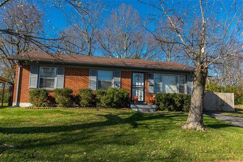 Photo of 1931 Marietta Drive, Lexington, KY 40505 (MLS # 20023833)