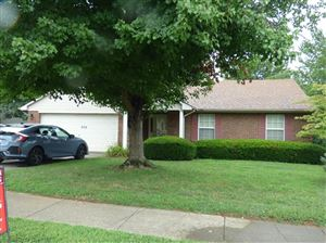 Photo of 206 Pintail Court, Versailles, KY 40383 (MLS # 1919840)