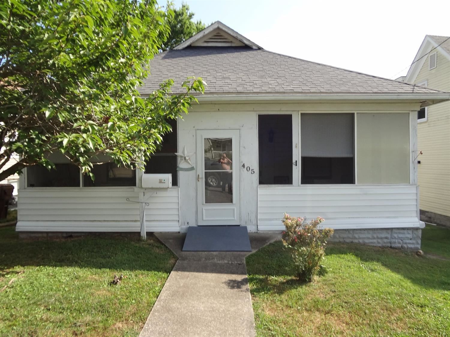 405 college Street, Winchester, KY 40391 - MLS#: 20014844