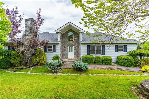 Photo of 144 Greenwing Court, Georgetown, KY 40324 (MLS # 20009848)
