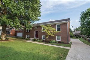 Photo of 4369 Clemens Drive, Lexington, KY 40514 (MLS # 1919849)
