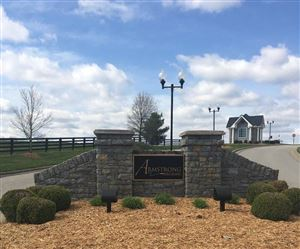 Photo of 109 Little Paige Drive, Frankfort, KY 40601 (MLS # 1807850)