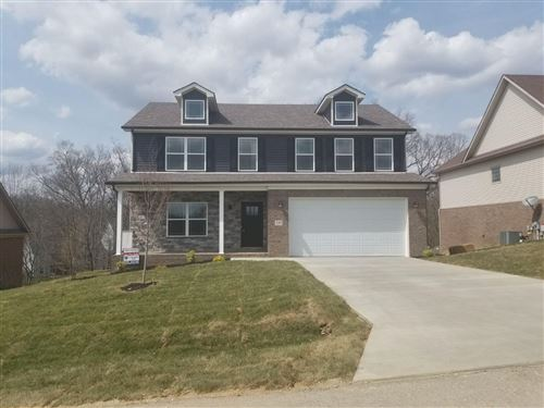 Photo of 190 Lakeshore Circle, Georgetown, KY 40324 (MLS # 20020851)