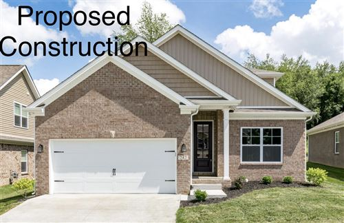 Photo of 113 Hickory Grove, Georgetown, KY 40324 (MLS # 20115852)