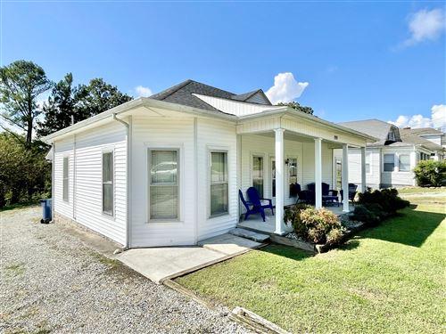 Photo of 199 Grandview, Burnside, KY 42519 (MLS # 20121852)