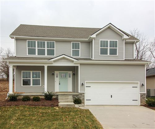 Photo of 1156 Orchard Drive, Nicholasville, KY 40356 (MLS # 1925855)