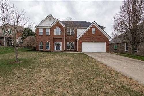 Photo of 102 Stonebrooke Court, Georgetown, KY 40324 (MLS # 1927856)