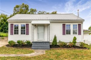 Photo of 216 Locust Grove Road, Winchester, KY 40391 (MLS # 1919857)
