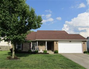 Photo of 104 Town Branch Drive S, Nicholasville, KY 40356 (MLS # 1912858)