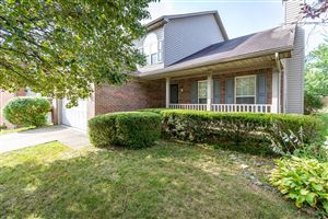 Photo of 4625 Landing Drive, Lexington, KY 40515 (MLS # 1919858)
