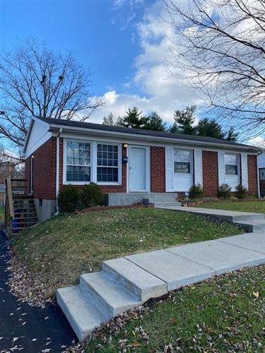Photo of 2016 Dogwood, Lexington, KY 40504 (MLS # 20023858)
