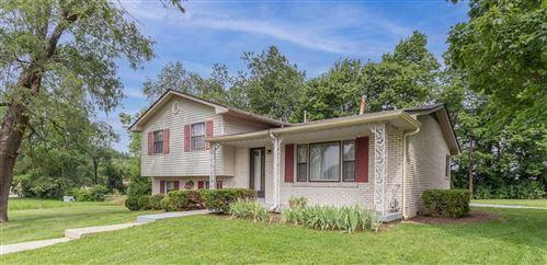 Photo of 2339 Pierson, Lexington, KY 40505 (MLS # 20111863)