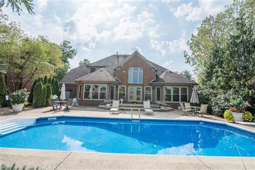 Photo of 1172 Sheffield Place, Lexington, KY 40509 (MLS # 20000865)