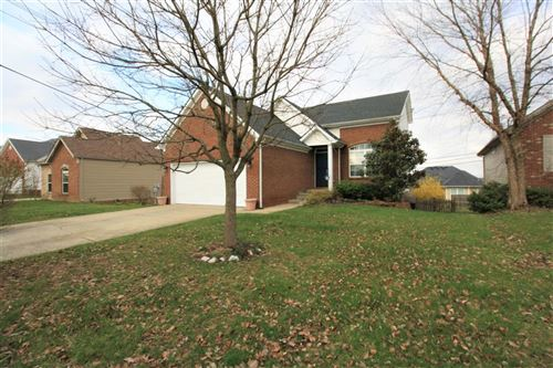 Photo of 561 Southpoint Drive, Lexington, KY 40515 (MLS # 20005866)