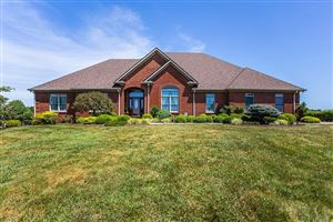 Photo of 1701 Chrisman Mill Road, Nicholasville, KY 40356 (MLS # 1919870)