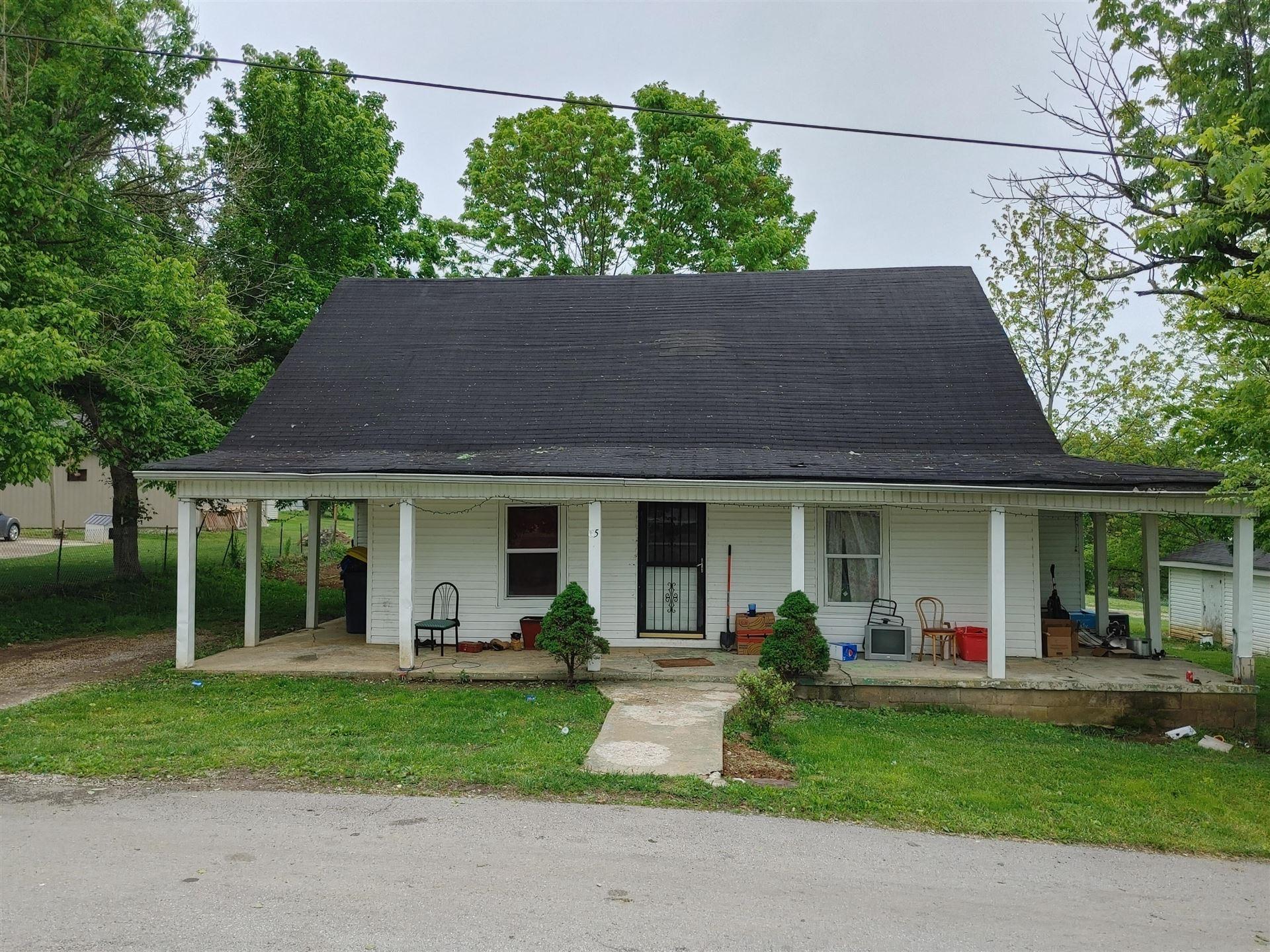 45 Dailey, Mount Vernon, KY 40456 - MLS#: 20108873