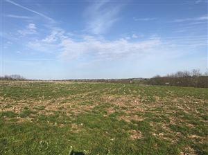 Photo of 456 Highway 152, Lancaster, KY 40444 (MLS # 1806874)
