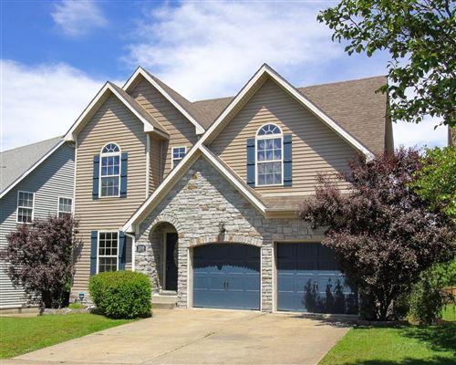 Photo of 3208 Bledsoe, Lexington, KY 40509 (MLS # 20009874)