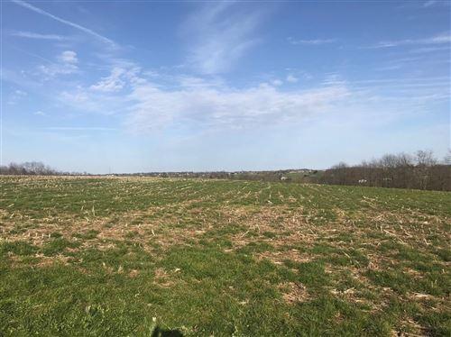 Photo of 17 Highway 152, Lancaster, KY 40444 (MLS # 1806876)