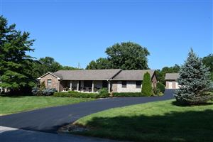 Photo of 148 Carolyn Lane, Nicholasville, KY 40356 (MLS # 1916878)