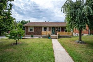 Photo of 2300 Caywood Circle, Lexington, KY 40504 (MLS # 1919879)
