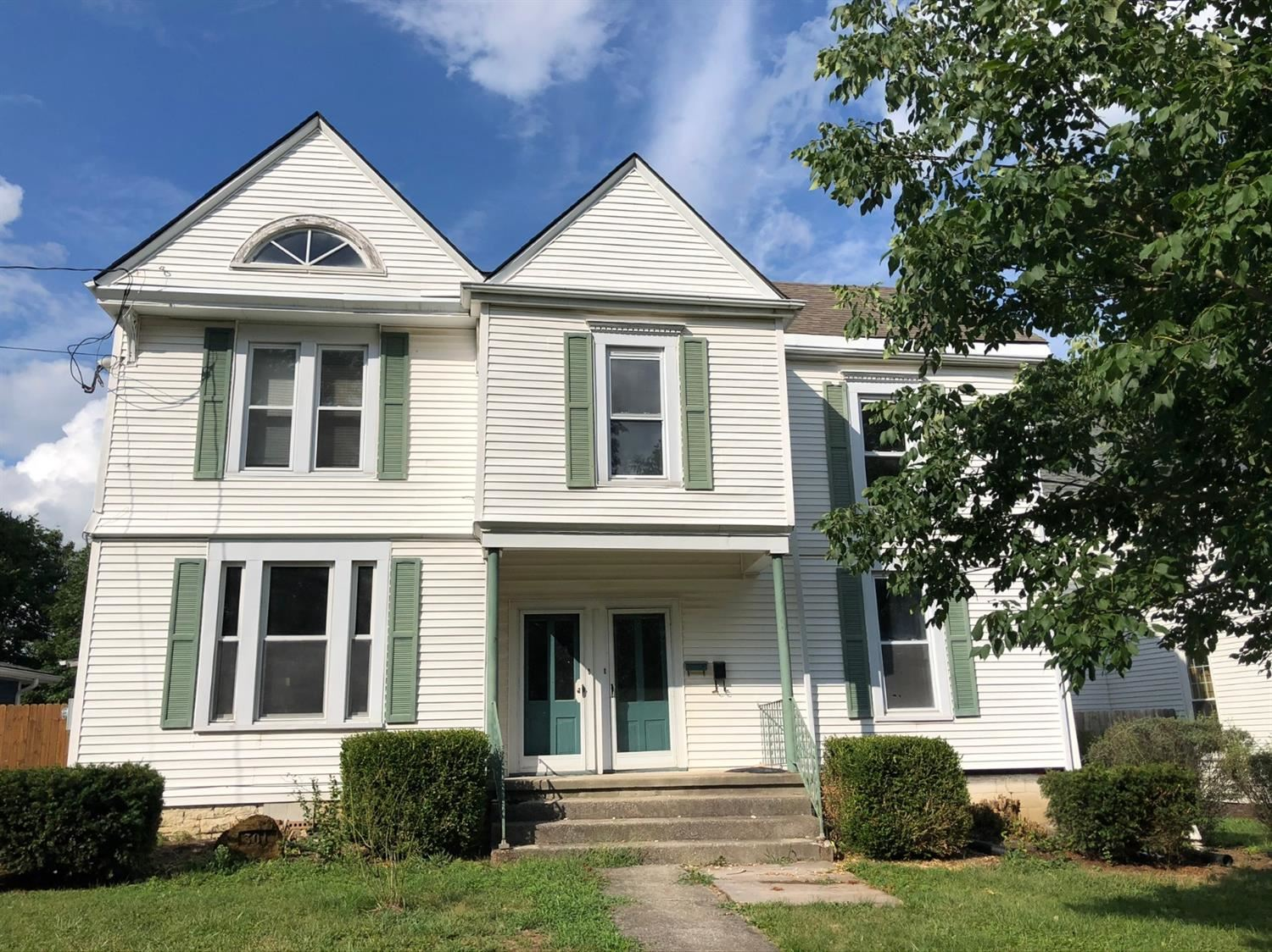 301 College Street, Winchester, KY 40391 - MLS#: 20015880