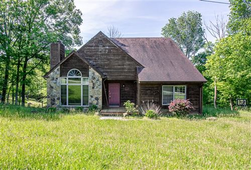 Photo of 100 Pintail Court, Georgetown, KY 40324 (MLS # 20010882)