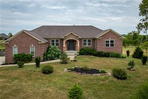 Photo of 116 Colonial Drive, Nicholasville, KY 40356 (MLS # 1918886)